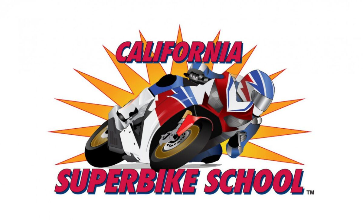 The UK's California Superbike School is BACK – under NEW managemen