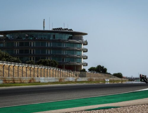 MotoGP: UPDATED calendar. Season closer at Portimao added.