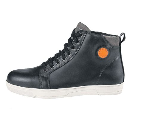 PRODUCT: Tucano Urbano's new Marty boots