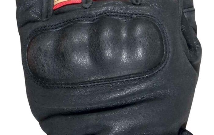 Weise Gloves Detroit