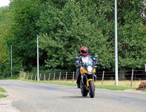 Happy Retirement Biking – part 9: Bike reliability