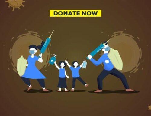 MotoGB launches emergency India coronavirus fundraising appeal