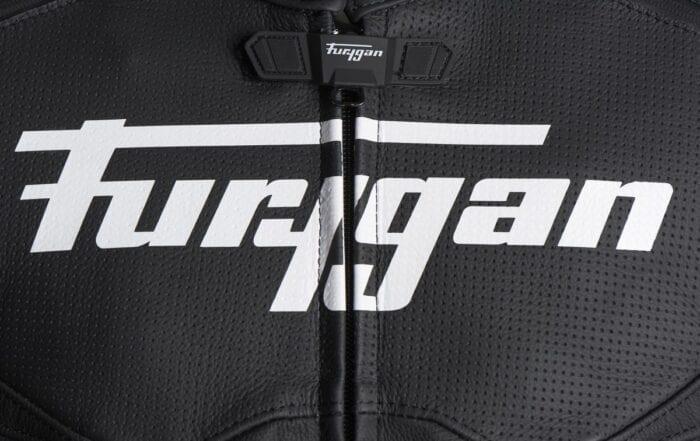 Specialist Spotlight: Furygan