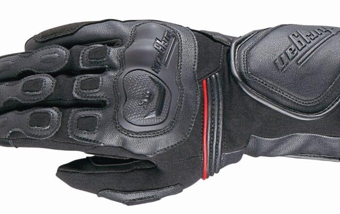Furygan Dirt Road gloves