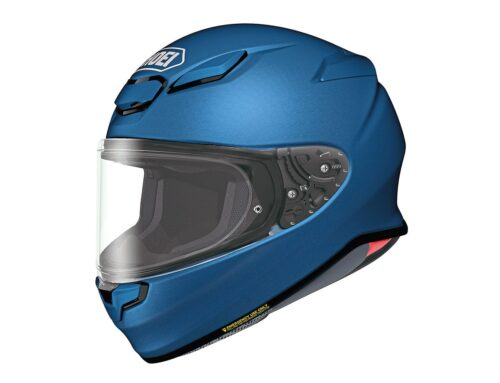 Shoei NXR2 helmet